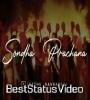 My VideoBreakup Naan Sirithal WhatsApp Status Video Download