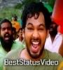 Keka Beka Naan Sirithal WhatsApp Status Video Download