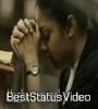 Kalaigiradhey Kanave Ponmagal Vandhal WhatsApp Status Video Download