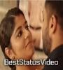 Kaattu Payale Soorarai Pottru WhatsApp Status Video Download