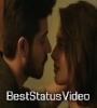 Kaadhal Theevey Dharala Prabhu WhatsApp Status Video Download