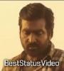 Ka pae Ranasingam WhatsApp Status Video Download