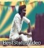 Jagame thandhiram Rakita Rakita Rakita WhatsApp Status Video Download