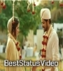 Dharala Prabhu Tittle Song WhatsApp Status Video Download