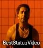 Dexter Theme Mafia WhatsApp Status Video Download