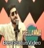 Chellamma Chellamma Doctor Movie Song WhatsApp Status Video