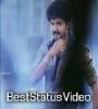 Beat of Master Thalapathy Vijay WhatsApp Status Video