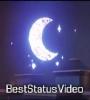 Ajukku Gumukku Naan Sirithal WhatsApp Status Video