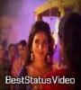 Ajukku Gumukku Naan Sirithal WhatsApp Status Video Download