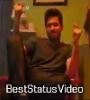 Aaha Ooho Dharala Prabhu WhatsApp Status Video Download