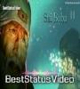 Shirdi Wale Sai Baba WhatsApp Status Video Download