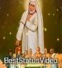 Sai Baba Bolo WhatsApp Status Video Download