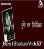 Ruso Na Sai WhatsApp Status Video Download