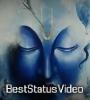 Shree Krishna Govind Hare Murari Whatsapp Status Video Download