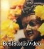 De De Thoda Pyar O Maiya Tera Kya Ghat Jayega Whatsapp Status Video