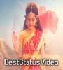 Maa Sherawaliye WhatsApp Status Video Download