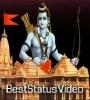 Ayodhya Karti Hai Aahvaan Whatsapp Status Video Download