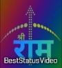 Ayodhya Ram Mandir Whatsapp Status Video Download
