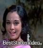 Prem Kahani Me Ek Ladka Hota Hai Whatsapp Status Video Download