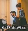Hum Deewane Hain Deewanon Ko Na Ghar Chaahiye Whatsapp Status Video Download