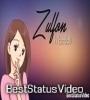 Leke Pehla Pehla Pyar WhatsApp Status Video Download