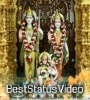 Ram Ram jai Raja Ram Whatsapp Status Video Download