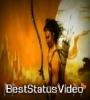 Mere Bharat Ka Bacha Bacha Jai Sri Ram Bolega Whatsapp Status Video Download