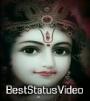 Hui Roshan Meri Galiyan Mere Sarkar Aaye Hai Whatsapp Status Video Download