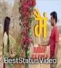 Do Ka Char Chaman Bahar WhatsApp Status Video