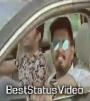 Yaariyan Ke Role Nitin Chhaniaala Whatsapp Status Video