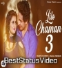 Diler Kharkiya Lilo Chaman 3 Diler Kharkiya Whatsapp Status Video Download