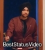 Hauli Hauli Bhul Javange Sanam Parowal Whatsapp Status Video