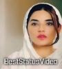 Khuda Aur Mohabbat Ost Song Whatsapp Status Video Download