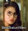 Virgin Bhanupriya Urvashi Rautela WhatsApp Status Video