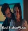Dil Ko Maine Di Kasam WhatsApp Status Video Download