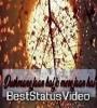 Dushman E Jaan Ost WhatsApp Status Video Download