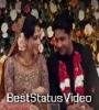 Kashf Drama WhatsApp Status Video Download