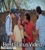 Bachpan KD Desi Rock Whatsapp Status Video Download