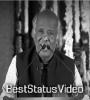 Rahat Indori Video Free Download