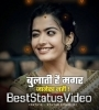 Rahat Indori Best Shayari Status Video Bulati Hai