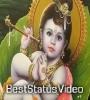 Yashomati Maiya Se Bole Nandlala Whatsapp Status Video Download