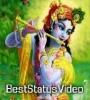 Keratala Aduguna Kanuchupu Maruguna Whatsapp Status Video Download