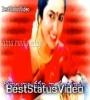 Gopala Baludamma Whatsapp Status Video Download
