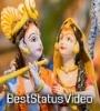 Gopal Maro Paraniye Jule Re Whatsapp Status Video Download