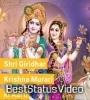 Aarti Kunj Bihari Ki Whatsapp Status Video Download