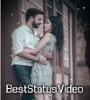 Ankhiya Meri Puchh Rahi Hai Whatsapp Status Video Download