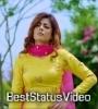 Jatti Jaandi Kambi Ft. Mahi Sharma Whatsapp Status Video Download