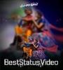 Mithe Ras Se Bharyo Radha Rani Lage Whatsapp Status Video Download