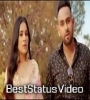 Yaar Tera Aa Gya Laddi Gill Sippy Gill WhatsApp Status Video