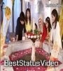 Aaya Ramzan Rahmat Wala WhatsApp Status Video Download